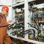 Electrical Testing Explained